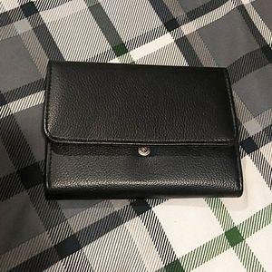 3/$20 🆕️ Black 14 Slot Wallet